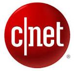 C|Net