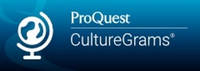 Culture Grams - Proquest