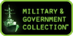 EBSCO Military and Government Collection