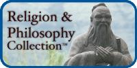 Ebsco Religion and Philisophy Collection