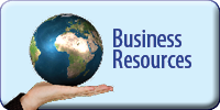 Business Resources Logo.png