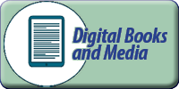 Digital Books and Media