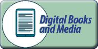Digital Books and Media logo