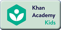 Online Learning with Khan Acedemy