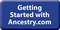 Click here to get started with Ancestry!