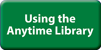 Click here to learn how to use the AnytimeLibrary