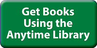 Get Books Using the Anytime Library