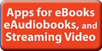 2020_Buttons - Apps4eBooksStreamingVideo.png