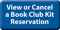 2020_Buttons - BookClubKitCancel2.png