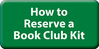 How to Reserve a Book Club Kit