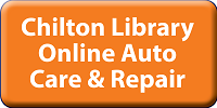 Learn how to use the Chilton Library Online Auto Repair Database