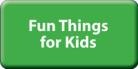 Find fun learning activities for Kids!