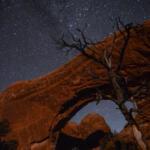 2020_TeenPhotoShow - Ewen-LeRest_Moonlit-Arch.jpg