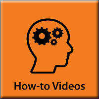 Click here for great How-to Videos!