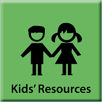Click here for Kids' Resources