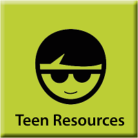 2020_Website-Images - Teen_Button.png