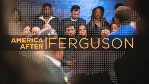 Anti-Racism - AmericaAfterFerguson.jpg