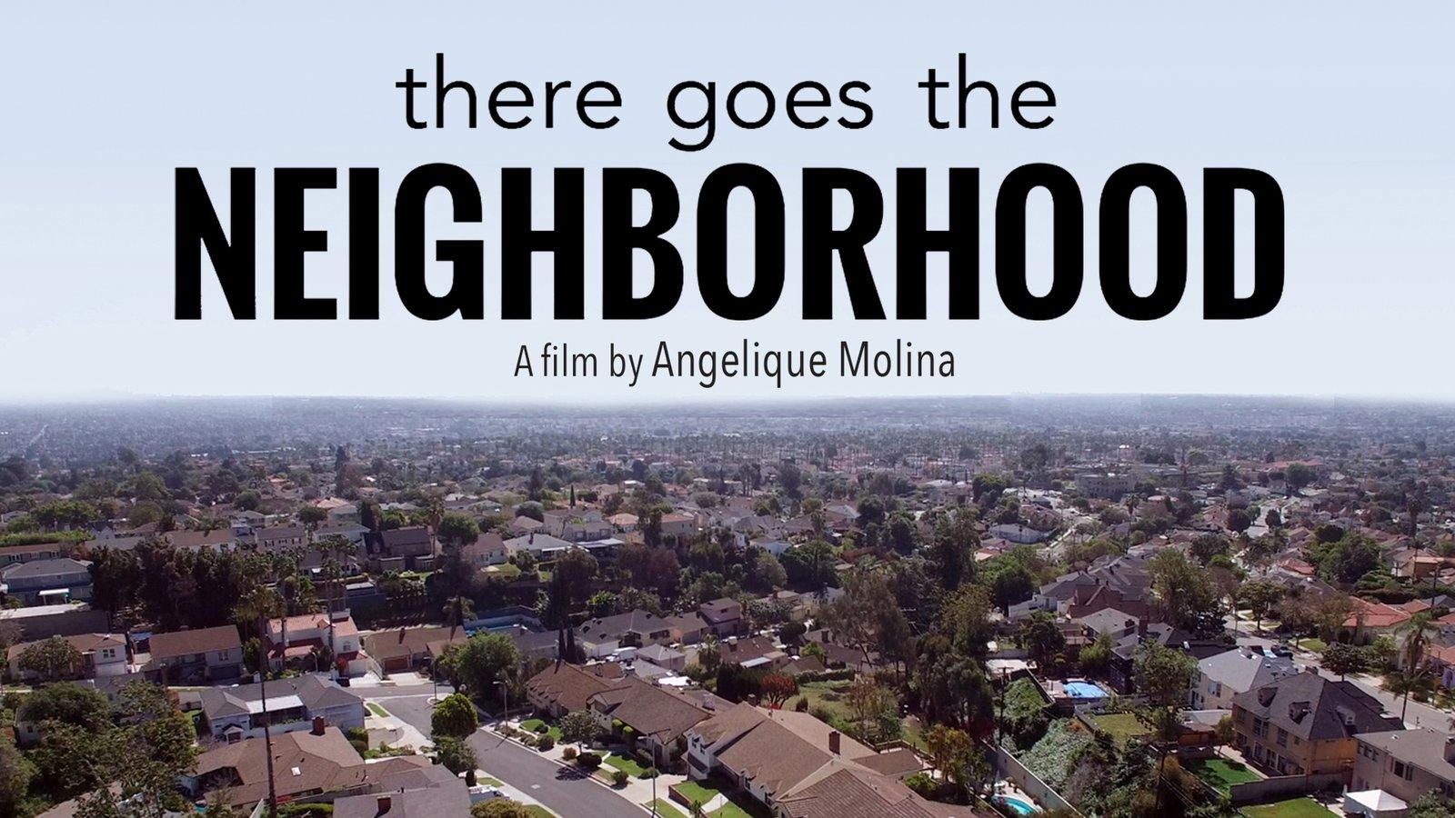 Anti-Racism - ThereGoesNeighborhood.jpg