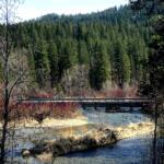 Bridge by Emma Joy - Nordland