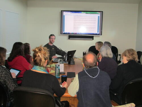 Website_Images - StaffIT_Training_2_28_2014-1.jpg