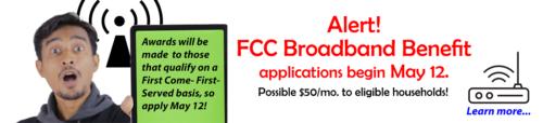 Broadband Benefit_website