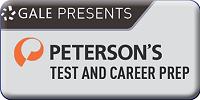 Peterson's Test Prep