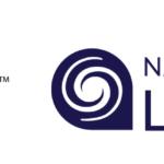 Image of Exoplanet Logos