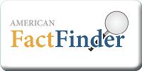 Database_Logos - AmericanFactFinder.png