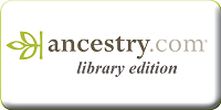 Database_Logos - AncestryLE.png