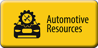 Database_Logos - AutomotiveResources.png