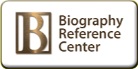 Database_Logos - BiographyRecourseCtr.png