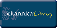 Database_Logos - Britannica.png