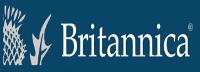 Britannicaica_Logo