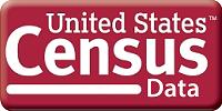 Database_Logos - CensusData.png