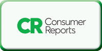 Database_Logos - ConsumerReports-1.png