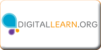 Database_Logos - DigitalLearning.png