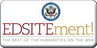 EDSITEment! Humanities Education