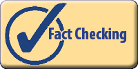 Fact Checking Resources