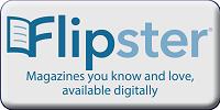 Database_Logos - Flipster.png