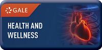 Database_Logos - Gale_HealthWellness