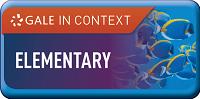 InContext Elementary