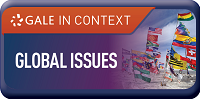 In Context Global Issues