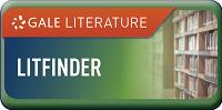 Gale Literature - LitFinder