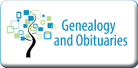 Database_Logos - Genealogy-1.png