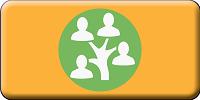 Genealogy Resources