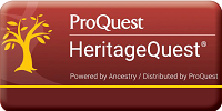Database_Logos - HeritageQuestProQuest.png