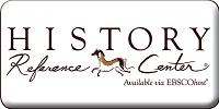 Database_Logos - HistoryRefCenter.png
