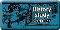 Database_Logos - HistoryStudyCenter.png