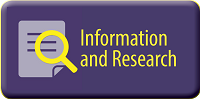 Information and Research Logo