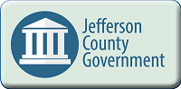 Jefferson County Government Info